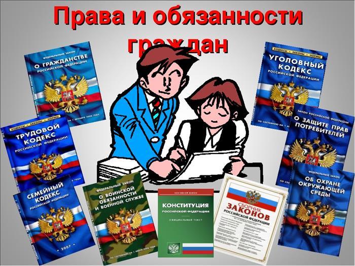 Методические рекомендации по организации правового просвещения в сфере прав человека