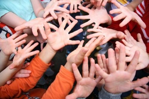 О создании Федерального научно-методического объединения специалистов, работающих с одаренными и талантливыми детьми и молодежи
