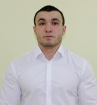 Саитов Заур Нуруллович