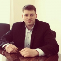 Плотников Дмитрий Сергеевич