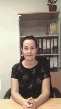 Закирова Лилия Зиряковна