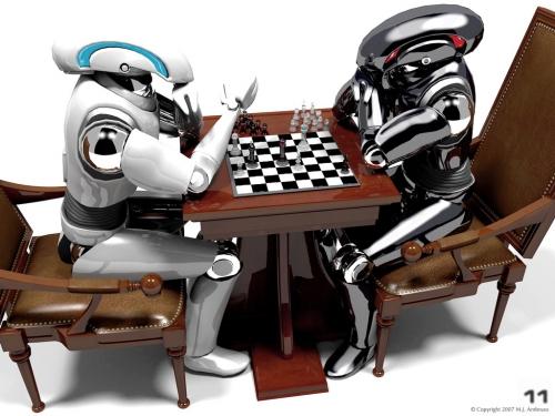 1 июня в 18.30 часов состоится Богандинский онлайн онлайн-турнир по шахматам, посвященный Дню защиты детей